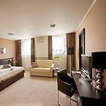 Celje Hotels