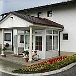 Dog-friendly hotel near Celje (Euro Dog Show 2010)
