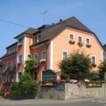 Small 3-star hotel in Salzburg, just minutes from the Motorway exit