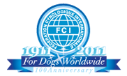 Hotels for FCI Centenary Winner Dog Show in Dortmund, Germany (May 2011)