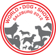 Hotels & pensions for World Dog Show 2012 in Salzburg, Austria
