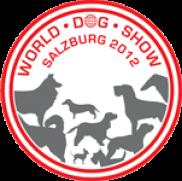 Гостиницы и пансионаты для посетителей Всемирной выставки собак 2012 в Зальцбурге, Австрия